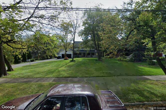 1459 Olive Rd, Homewood, IL 60430   Redfin