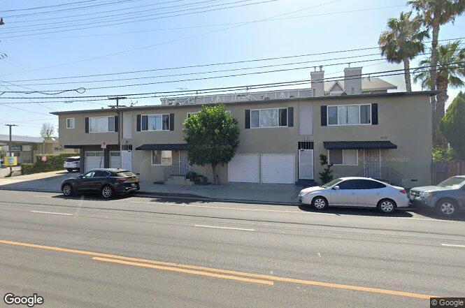 14857 Hartsook St, Sherman Oaks, CA 91403 | Redfin