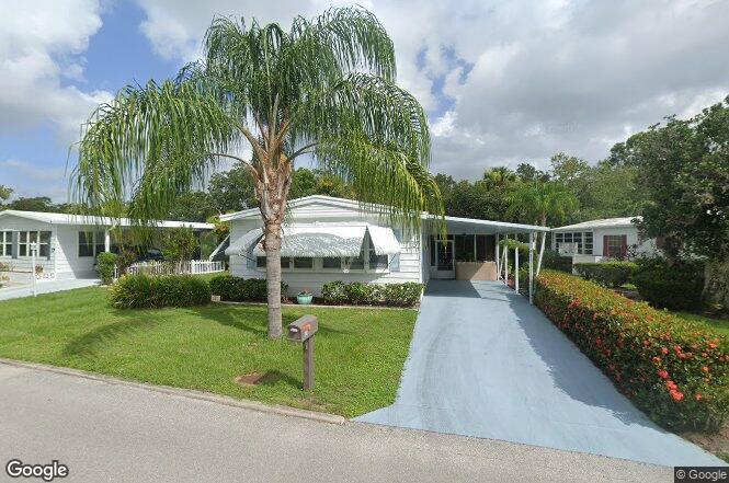 15 Santa Maria Way Port St Lucie Fl 34952 Redfin