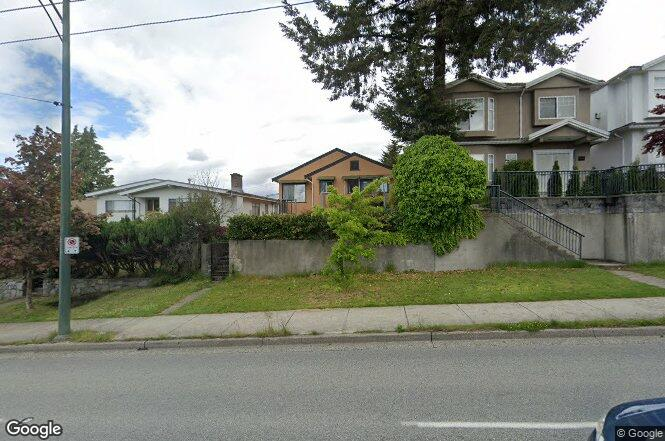 1559 E 41st Ave, Vancouver, BC V5P 1K3 | Redfin