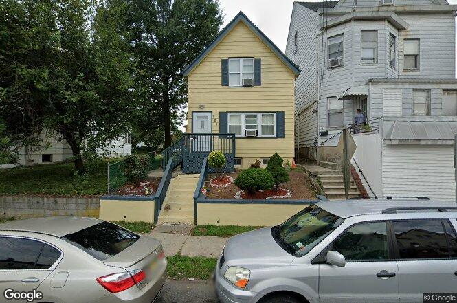 Not for Sale161 Paterson Ave Unit NJ
