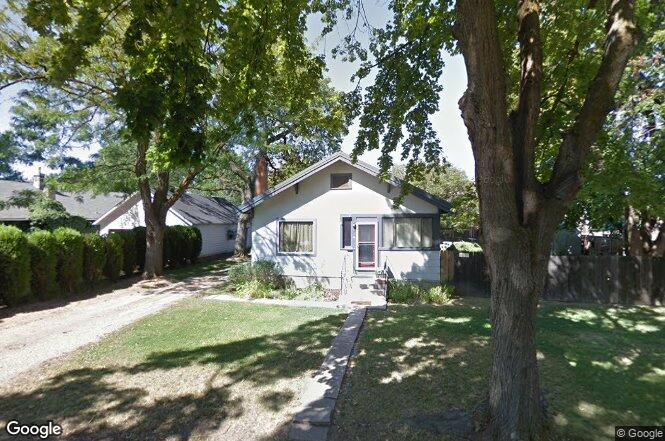 1617 Gourley St, Boise, ID 83705 | Redfin
