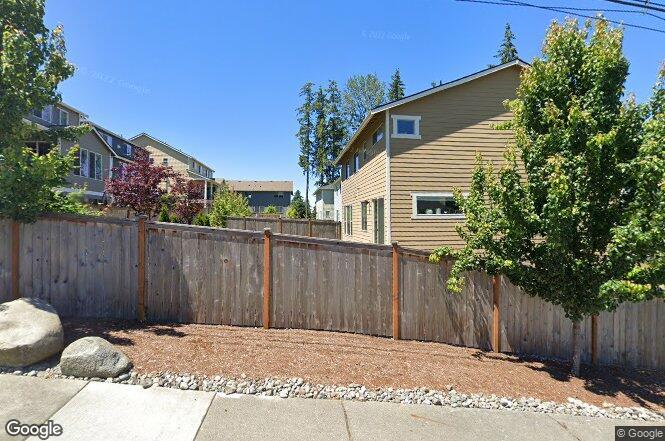 Kenmore Wa Zip Code Map.16449 84th Ave Ne Kenmore Wa 98028 Redfin