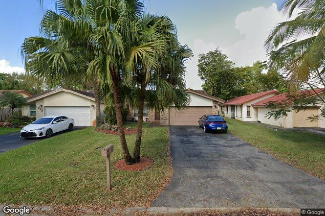 1682 NW 93rd Ter, Coral Springs, FL 33071 | Redfin