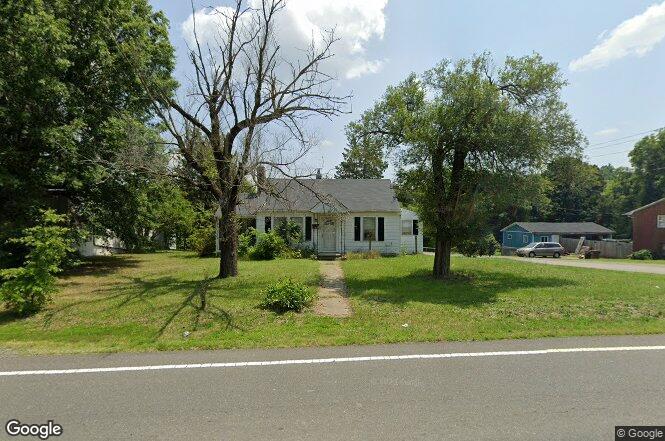 169 Old Durham Rd, Roxboro, NC 27573 | Redfin