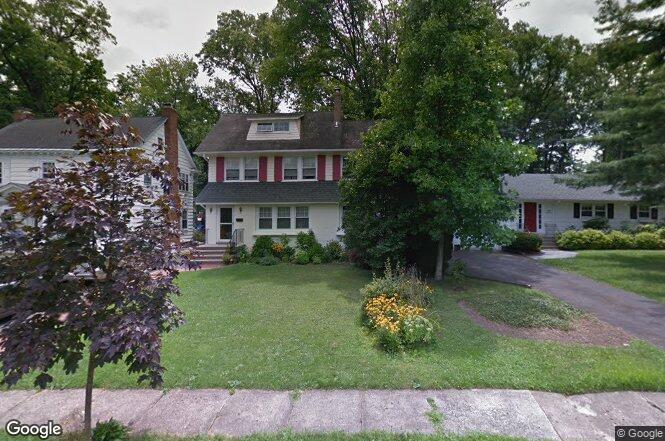 17 Norman Rd, Montclair, NJ 07043   Redfin