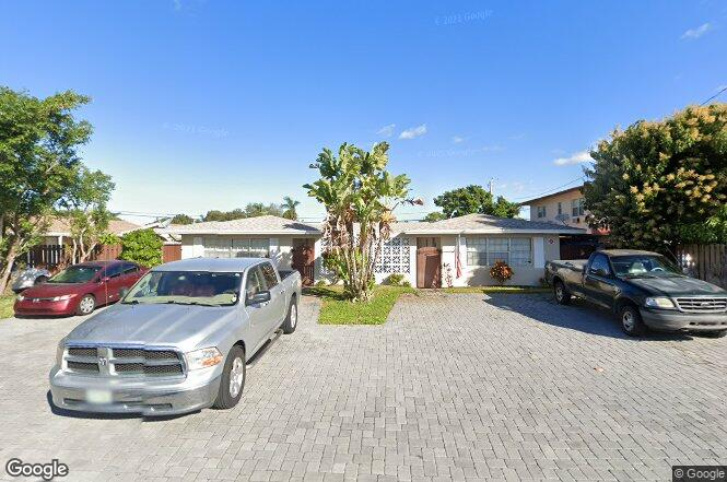 Multi Family Homes For Sale In Fort Lauderdale Fl