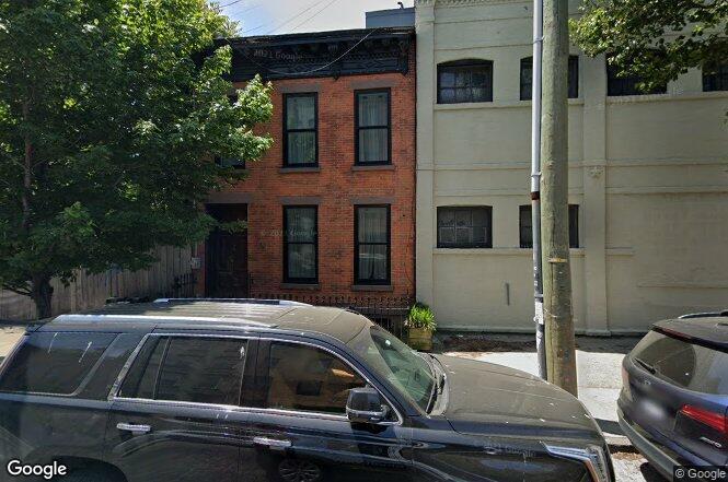 173 Beard St Brooklyn Ny 11231 Redfin