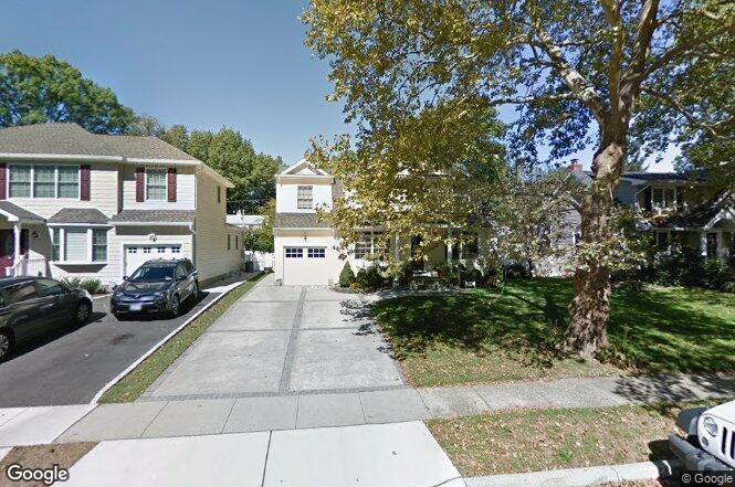 173 Garden St, Garden City, NY 11530 | Redfin