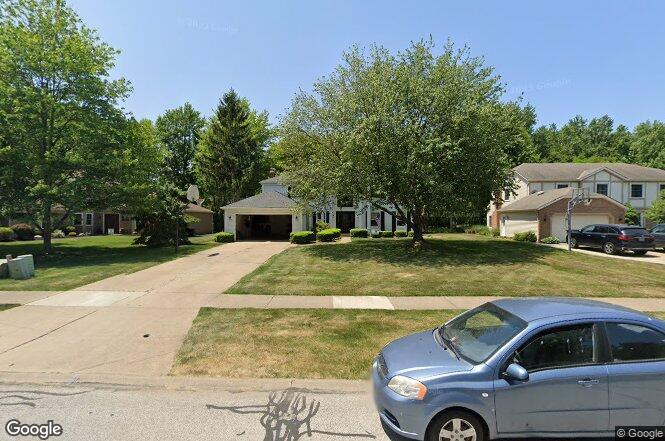 1772 Farrs Garden Path, Westlake, OH 44145 | Redfin