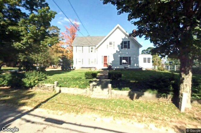 179 James St Barre Ma 01005 Redfin