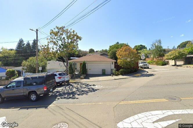 18055 Redwood Rd Castro Valley Ca 94546 Redfin