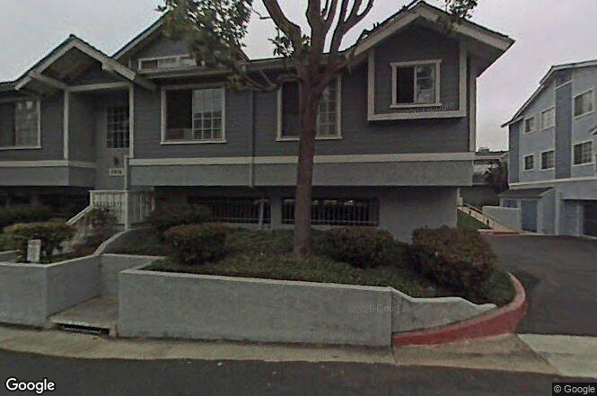 Not For 18071 Wakefield Ln Apt 104 Huntington Beach Ca 92648
