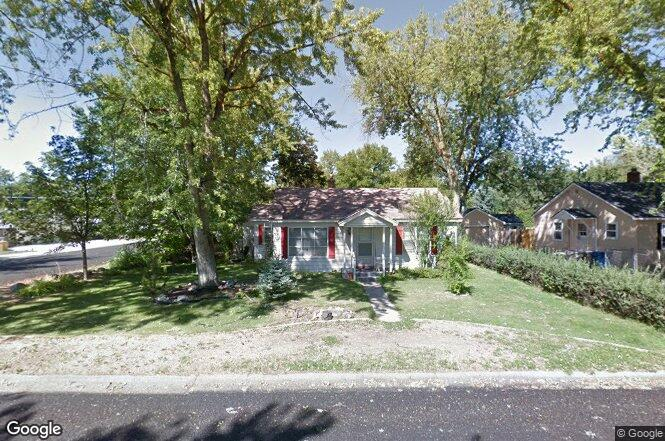 1819 S Hervey St, Boise, ID 83705 | Redfin