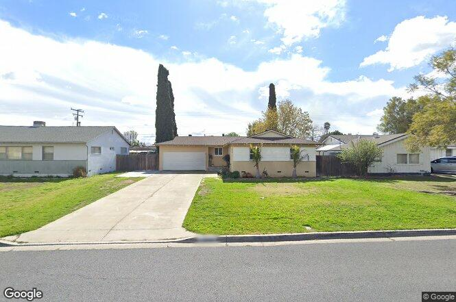Not for Sale18192 Theodora Dr