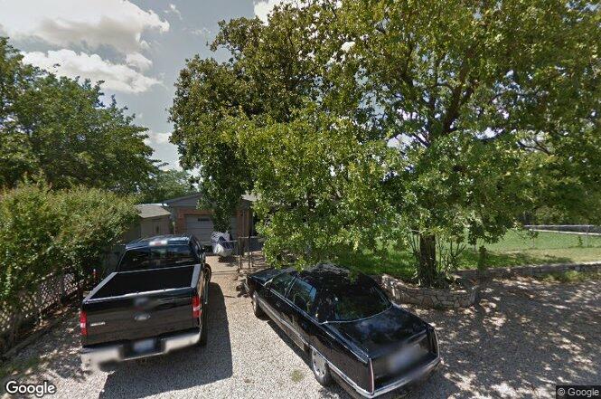 Smokehouse Rd Granbury TX Redfin - Granbury car show