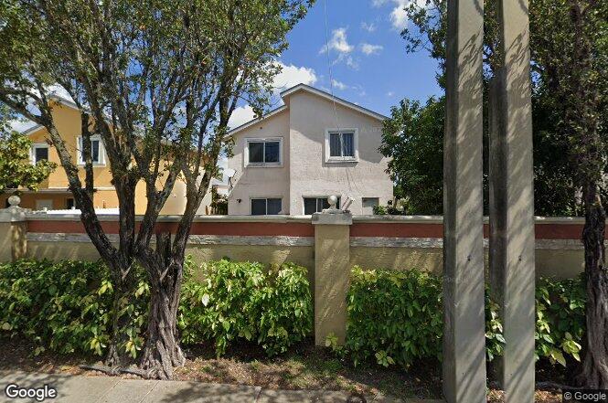 18450 NW 56th Pl, Miami Gardens, FL 33055 | Redfin