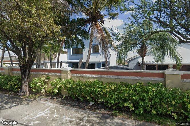 18518 NW 56th Pl, Miami Gardens, FL 33055 | Redfin