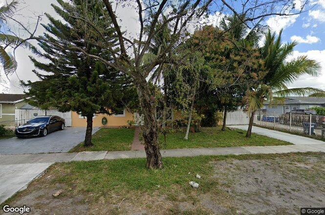18621 NW 52nd Ave, Miami Gardens, FL 33055 | Redfin