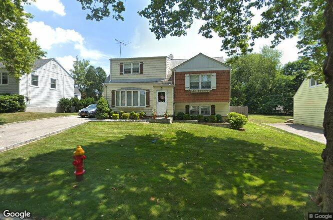 188 Remsen Rd, Yonkers, NY 10710 | Redfin