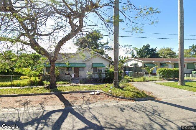 1880 NW 28th St, Miami, FL 33142 | Redfin