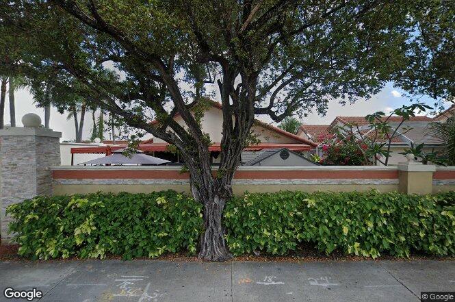 18860 NW 56th Ct, Miami Gardens, FL 33055 | Redfin
