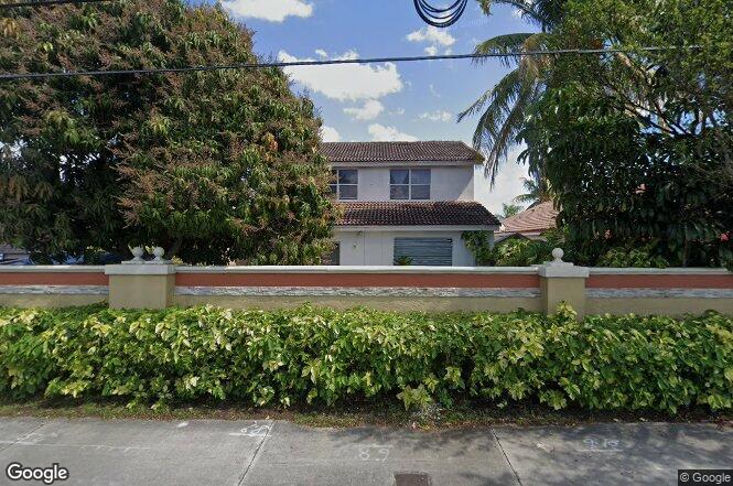 18908 NW 56th Ct, Miami Gardens, FL 33055 | Redfin