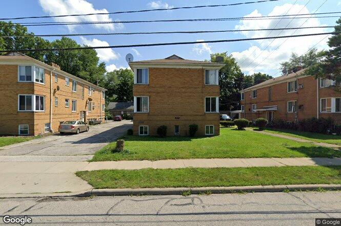 Not for Sale18975 Hilliard Blvd #18997