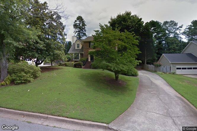 190 Carriage Station Cir, Roswell, GA 30075   Redfin