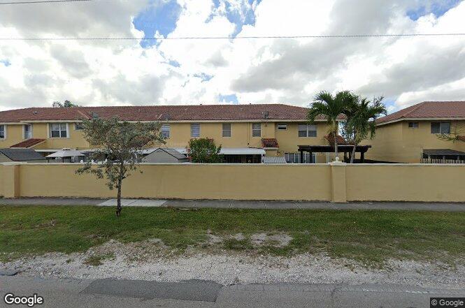 19033 NW 52nd Ct, Miami Gardens, FL 33055 | Redfin