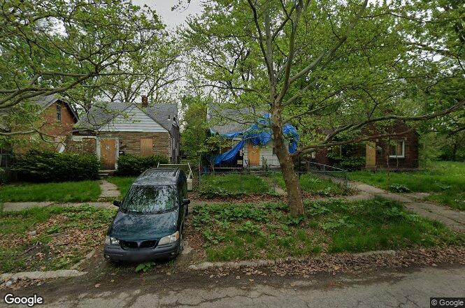20494 andover st highland park mi 48203 redfin not for sale20494 andover st altavistaventures Gallery