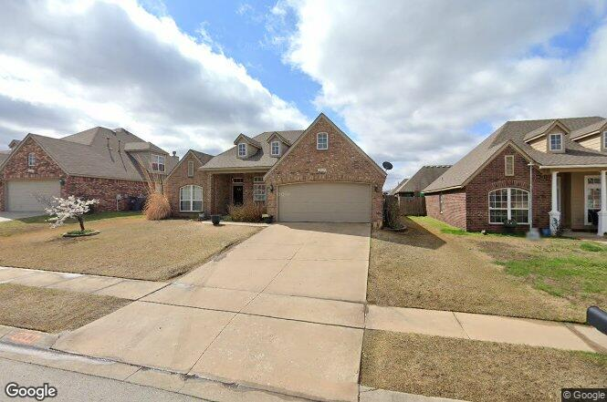 20494 e 34th pl s broken arrow ok 74014 redfin not for sale20494 e 34th pl s thecheapjerseys Image collections