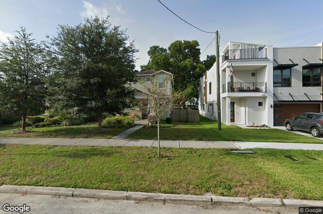 208 W Amelia Ave Unit 2, Tampa, FL 33602 | Redfin