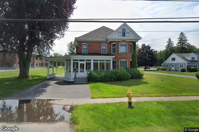 209 S Main St North Syracuse Ny 13212 Redfin