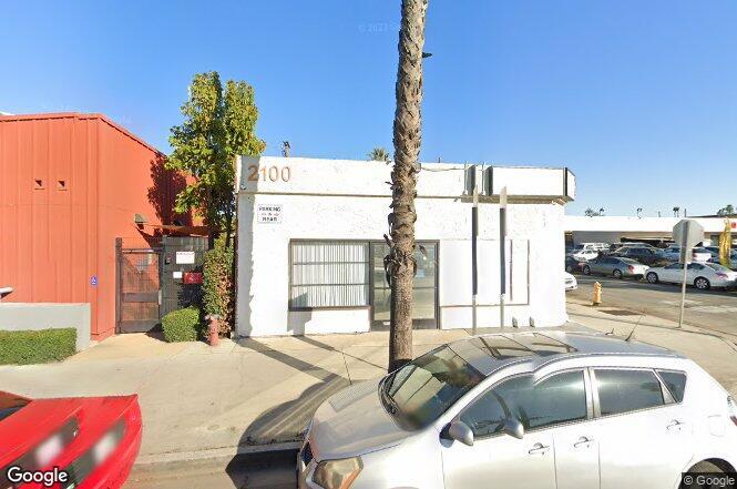 90806 Zip Code Map.2100 Long Beach Blvd Long Beach Ca 90806 Redfin