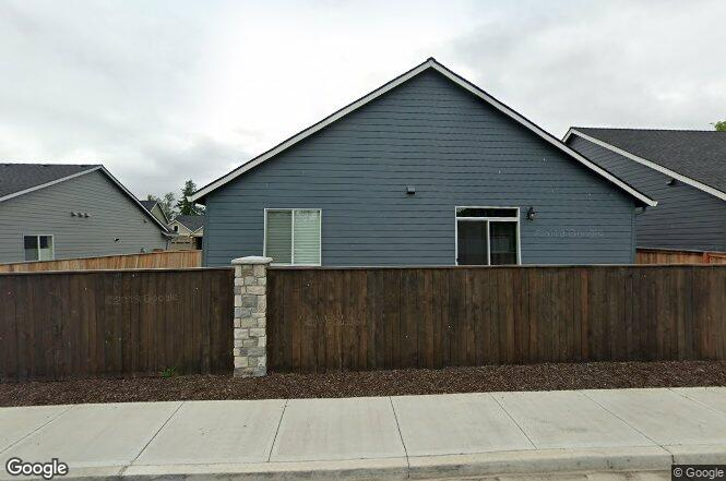 2115 Nw 70th St Vancouver Wa 98665 Redfin