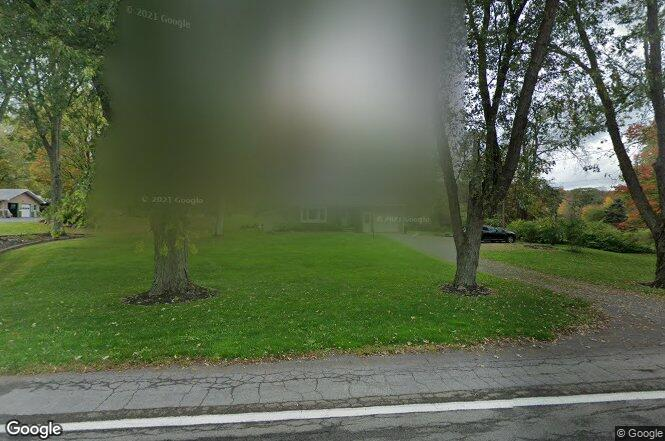 2147 Davis Rd West Falls Ny 14170 Redfin