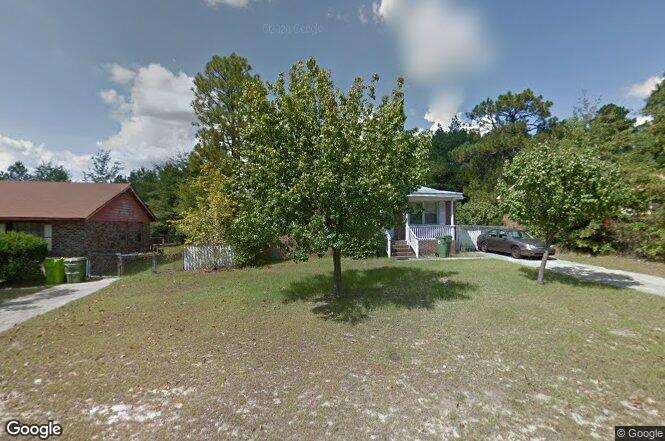 Gatlin South Carolina Map.217 Gatlin Dr Hopkins Sc 29061 Redfin