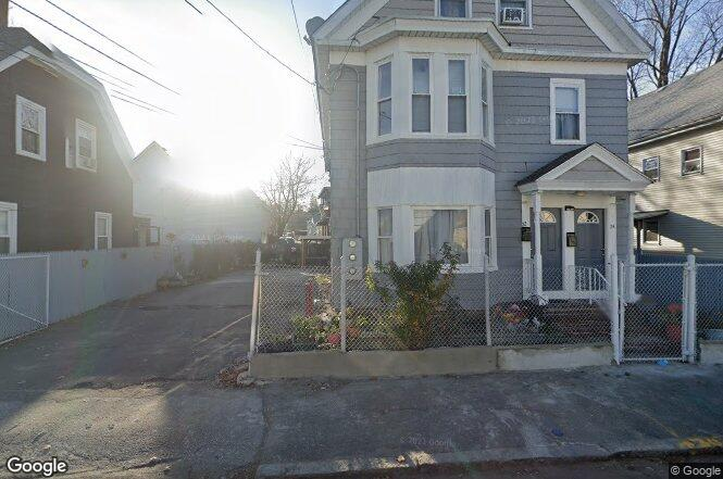 22 washington st lawrence ma 01841 redfin
