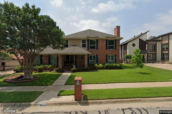 220 Eagle Ct, Bedford, TX 76021   Redfin
