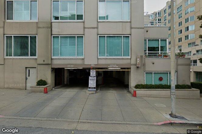 San Francisco Sales Tax 2017 >> 220 Lombard St 216 San Francisco Ca 94111 Redfin