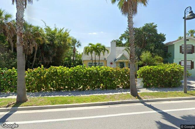 Pass A Grille Florida Map.2202 Pass A Grille Way St Pete Beach Fl 33706 Redfin