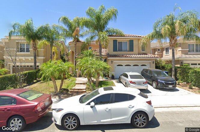 Skylake Homes For Sale