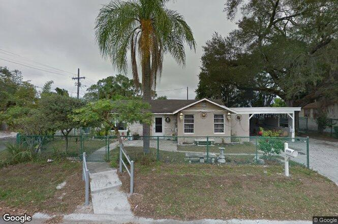 236 8th Ave Dr W Bradenton Fl 34205 Redfin