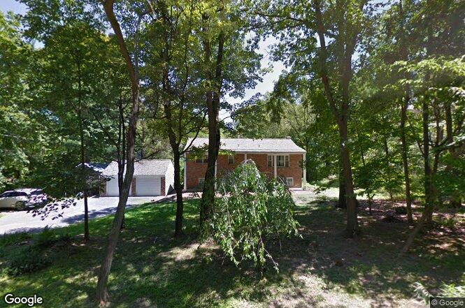 24 Crow Ridge Rd, Voorheesville, NY 12186 | Redfin