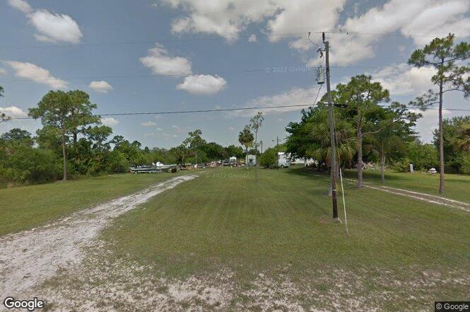 Ochopee Florida Map.24707 Birdon Rd Ochopee Fl 34141 Redfin