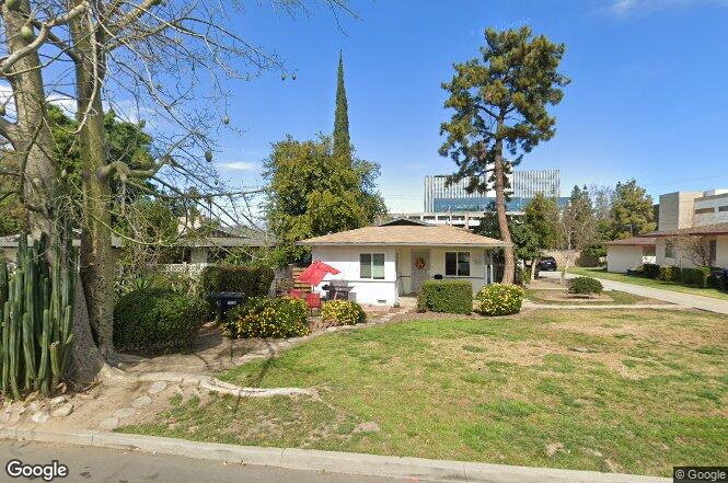 24804 Tulip Ave, Loma Linda, CA