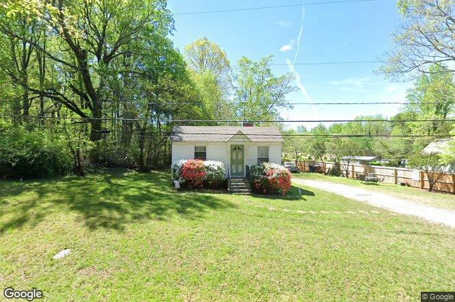 2510 New Garden Rd E, Greensboro, NC 27455 | Redfin