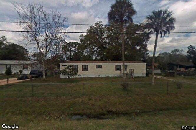 not for sale25131 celestial st christmas fl 32709 - Homes For Sale In Christmas Fl