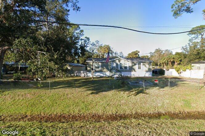 not for sale25315 celestial st christmas fl 32709 - Homes For Sale In Christmas Fl